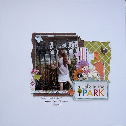 page-a-walk-in-the-park01b.JPG