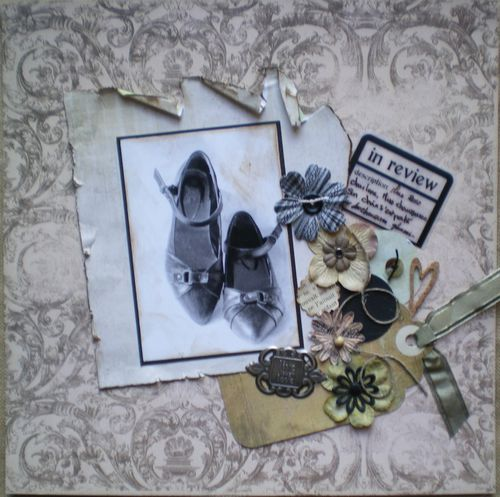 page-chaussures-001.jpg