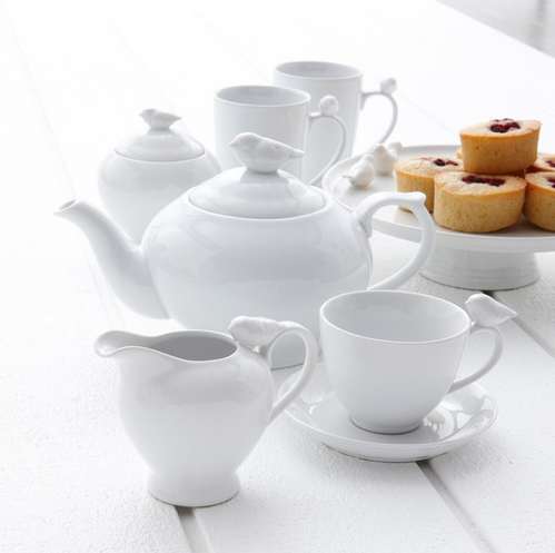 tea-set.png