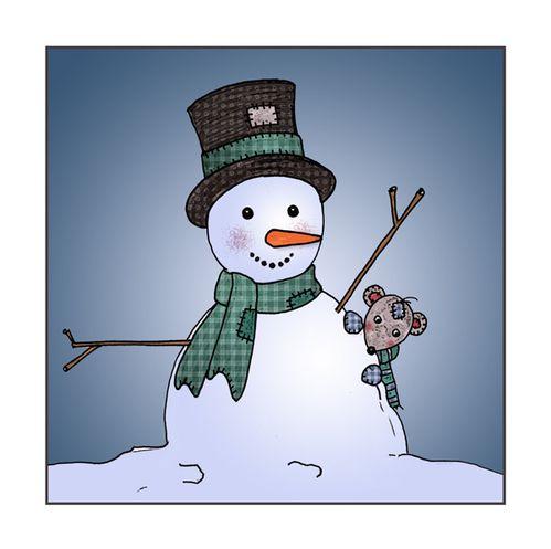 bonhomme-de-neige2