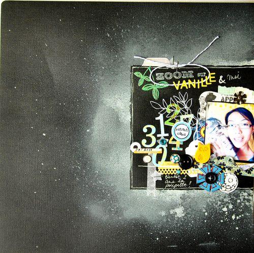 Vanille-0493.JPG