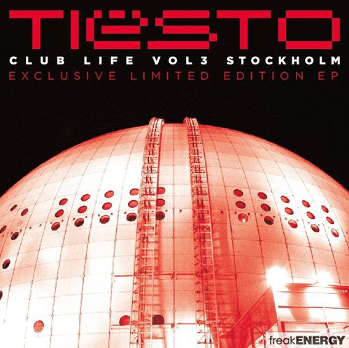 Tiesto---Club-Life-Vol.-3-Exclusive-Limited-Edition-EP.jpg