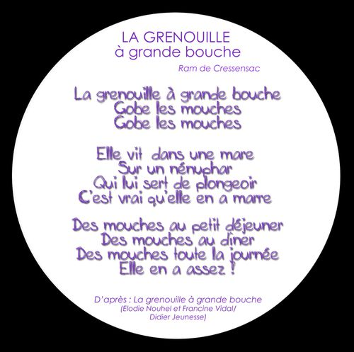 LaGrenouille-copie-1.jpg