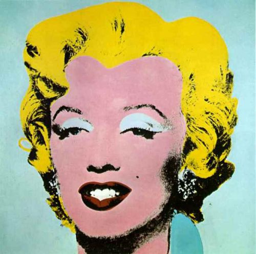 4.11---Warhol-Andy---Marylin---1962.jpg