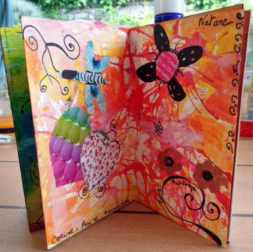 Art-journal-F-melzani-014_modifie-1.JPG