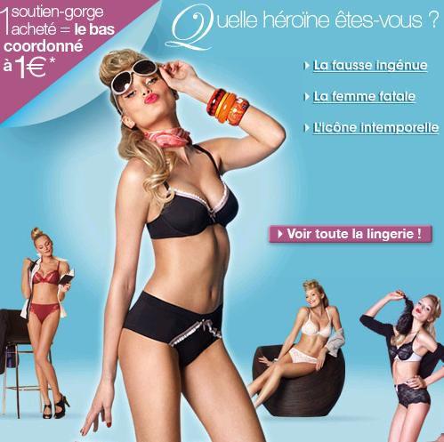 lingerie-la-redoute.JPG