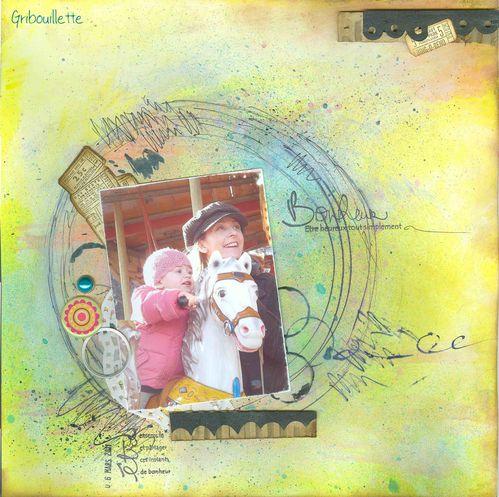 2011 03 Page002 Gribouillette