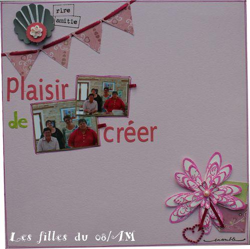 http://img.over-blog.com/500x497/4/48/15/11/Vos-reas-pour-l-inspi/les-filles-du-08-AM.jpg