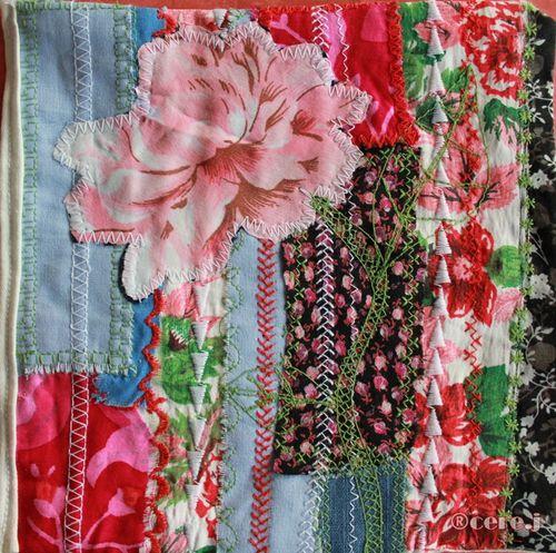 art-textile 4938