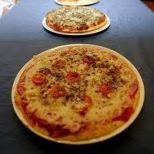 tortilla-pizza.jpg