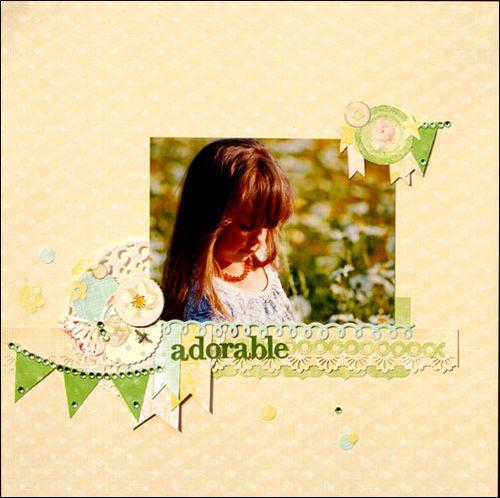 Adorble---mai-11---px2.jpg