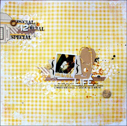Life---2012---px.jpg