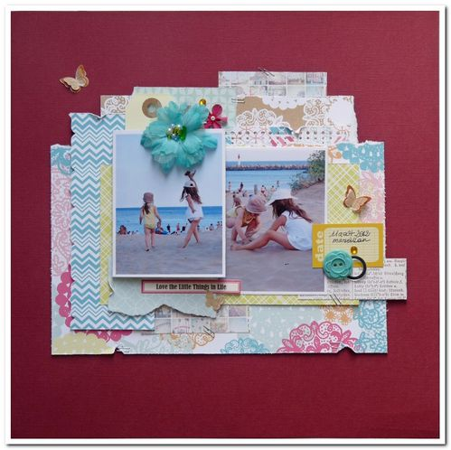 page-plage---kit-atelier-sunny-heart--1-.jpg