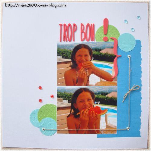 scrap2008_page49.jpg
