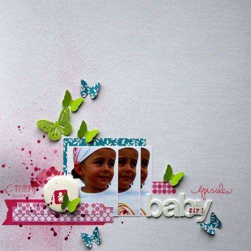 pages-30x30-2010-0813baby-girl-web-.jpg