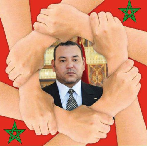 http://img.over-blog.com/500x498/1/50/59/42/album-Mario-Scolas----photos-du-Maroc/m6.jpg