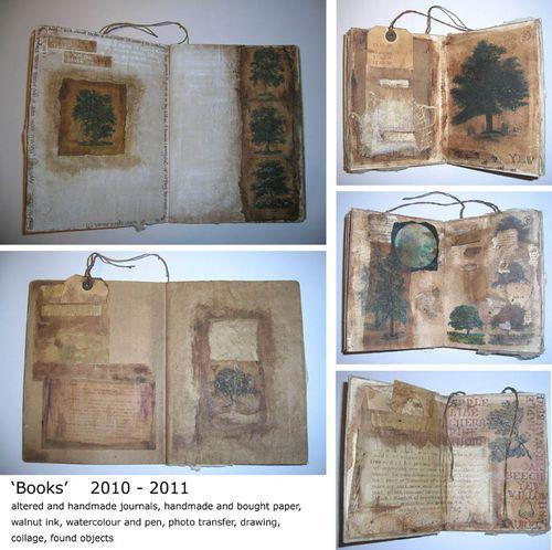 bookpopup.jpg
