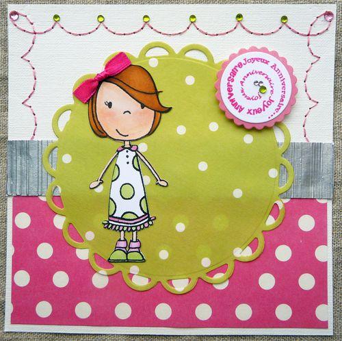 2011-08-Lori-desigh.jpg