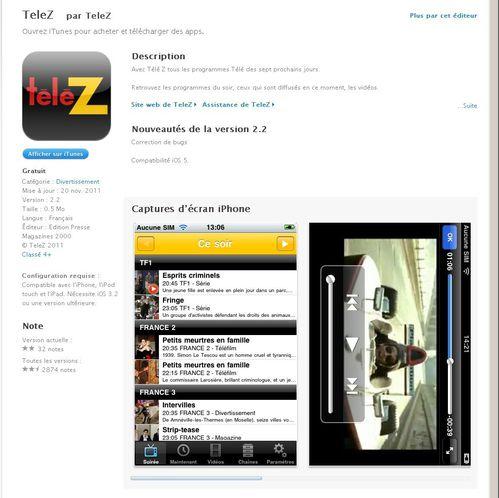 App-Store---TeleZ.htm_20120102140413.jpg