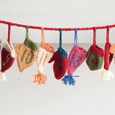 Nice-New-Hat-Mittens-Advent-Calendar.png