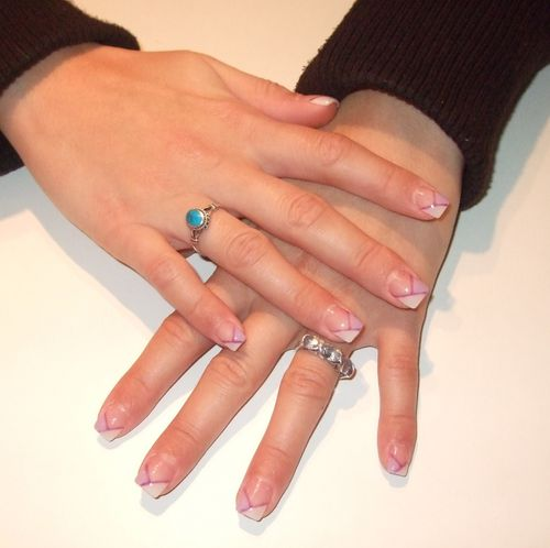 2009 1207ONGLES0030