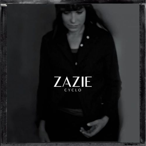 cover-zazie_cyclo.jpg