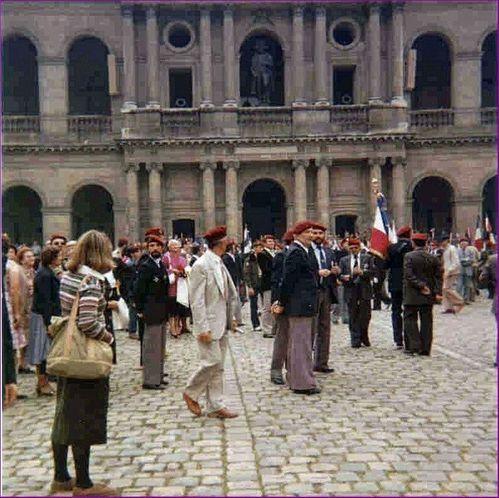 1980-Saint-Michel-Paris1.jpg
