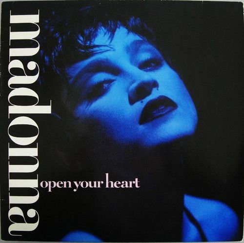 madonna open your heart-920597-0-1241802234