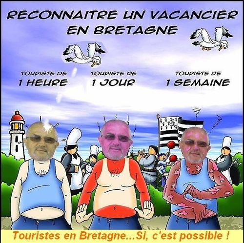 JPP-touriste-en-bretagne.JPG