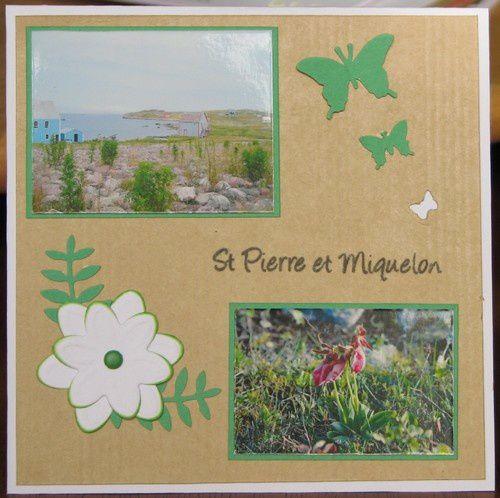 Carte-St-Pierre-et-Miquelon-7590.JPG