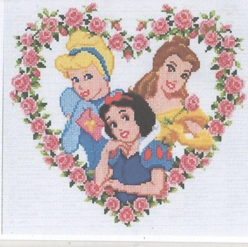 Princesses-coeur.jpg