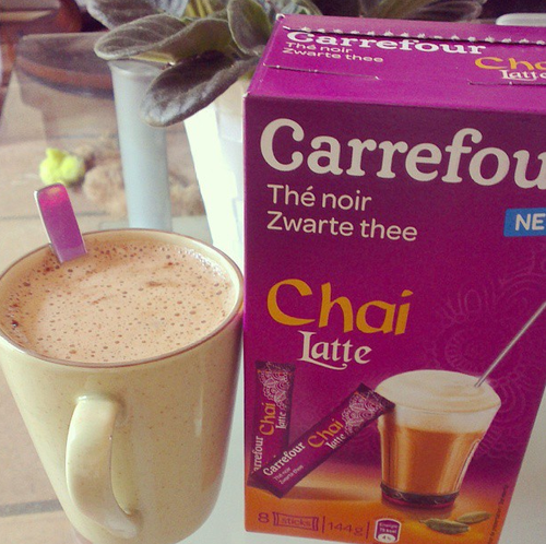 chai-tea-carrefour.png