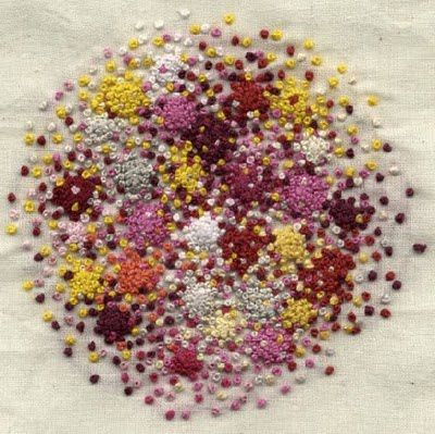 Broderie-French-Knots.jpg