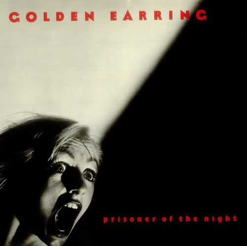 Golden-Earring---Prisoner-Of-The-Night---LP-RECORD-539617.jpg