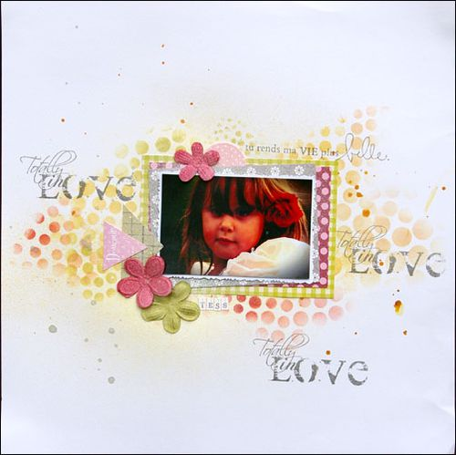 Tess-totally-love---sept-11---px.jpg