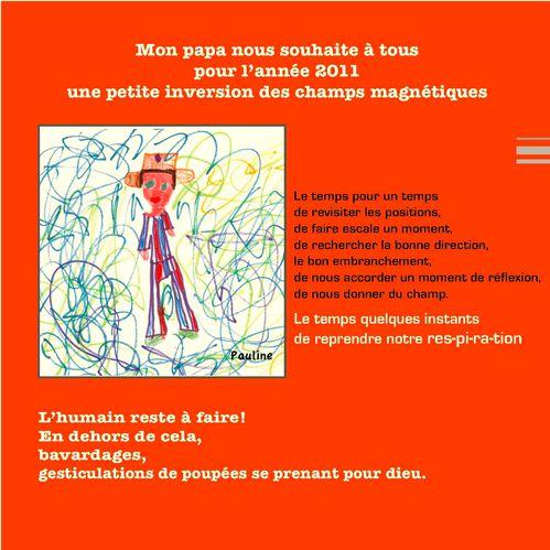 vblo2011
