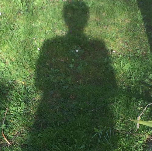 2015-04-01-selfie-copie-1.JPG