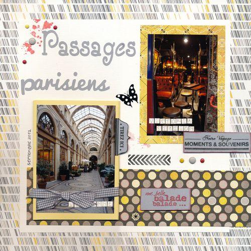 passages-web.jpg