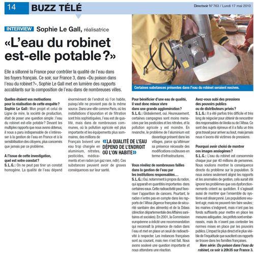 articledirectsoirEaudurobinet.jpg
