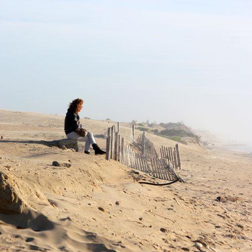 plage-toussaint-042.JPG