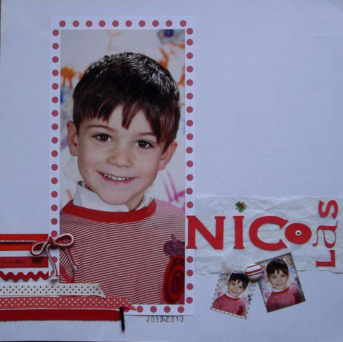 Nicolas 2009-2010
