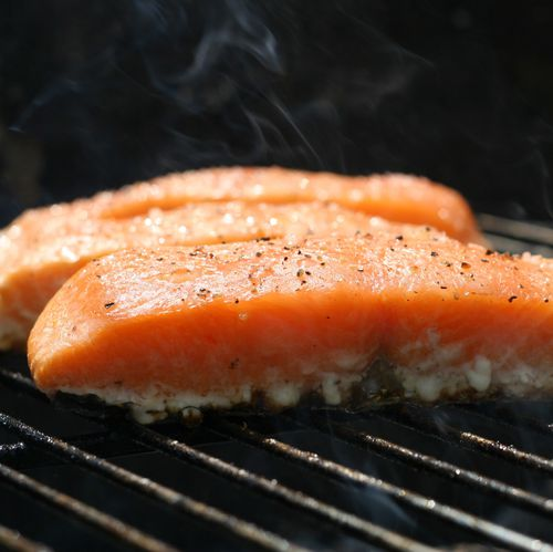 Saumon-BBQ--4-.JPG