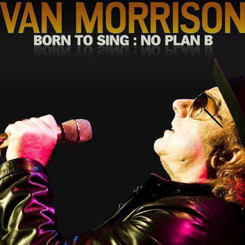 Van-Morrison.jpg