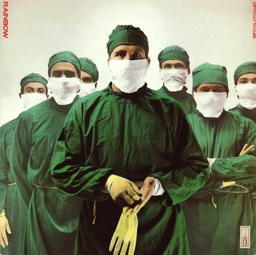 Difficult+To+Cure+difficulttocure album1