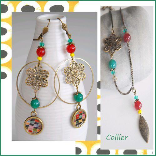 bo-et-collier-18-09-12.jpg