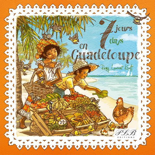 guadeloupe-cover.jpg
