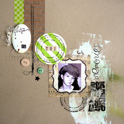 Page-missmagmemories-1-.jpg