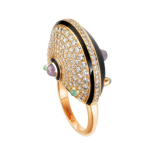 1---Bague-Collection-Evasions-Joaillieres.jpg