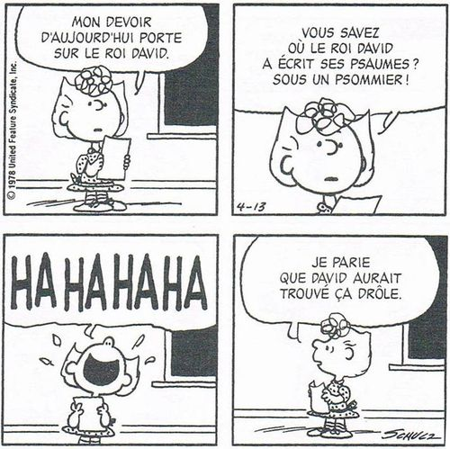 blague_sally_peanuts.jpg