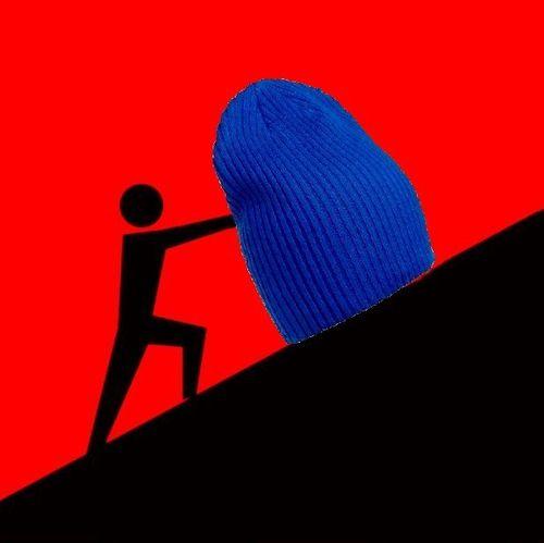 sisyphe-bonnets-bleus.jpg